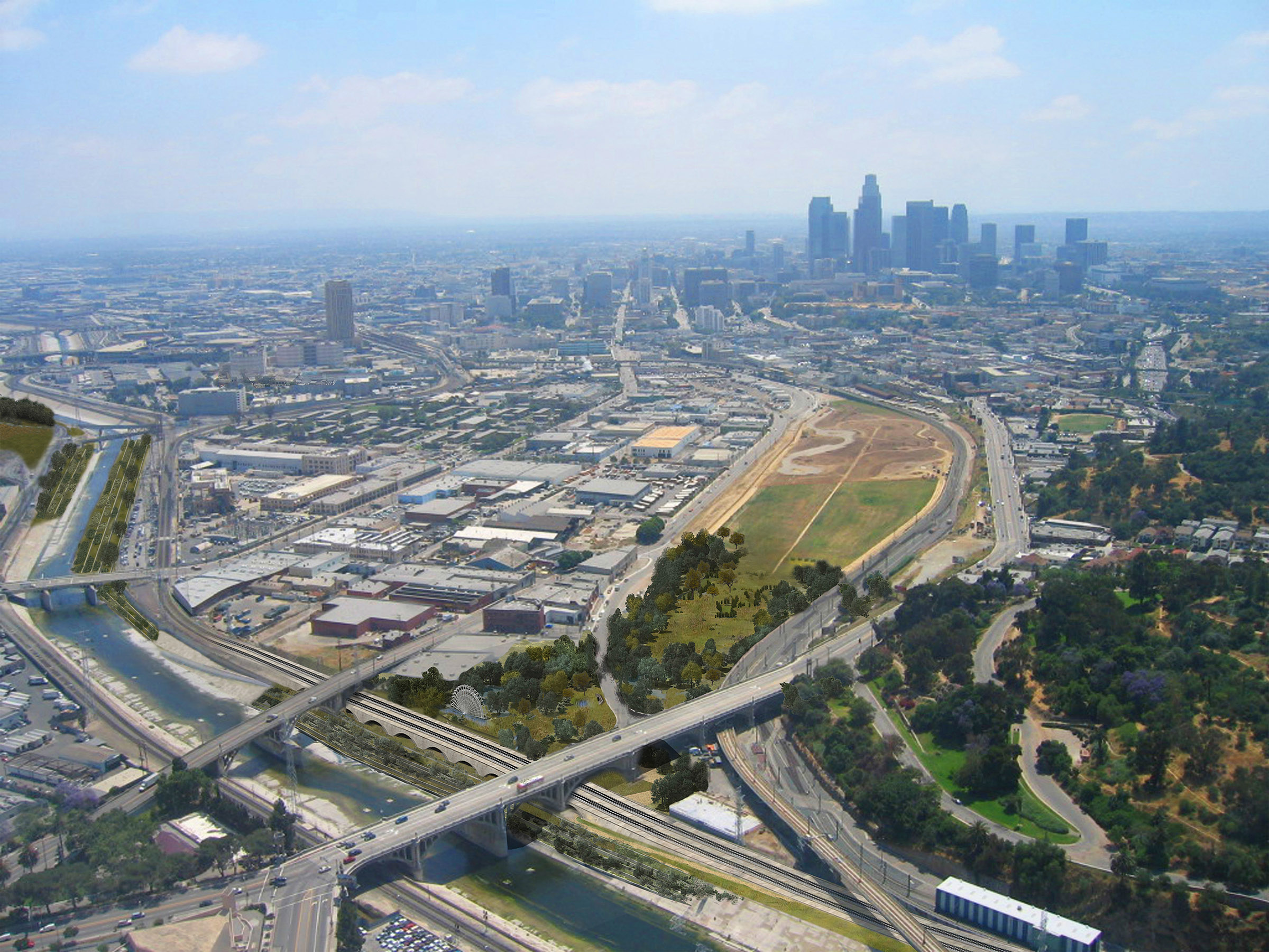 LA River Eco-Habitat-4-sm.jpg