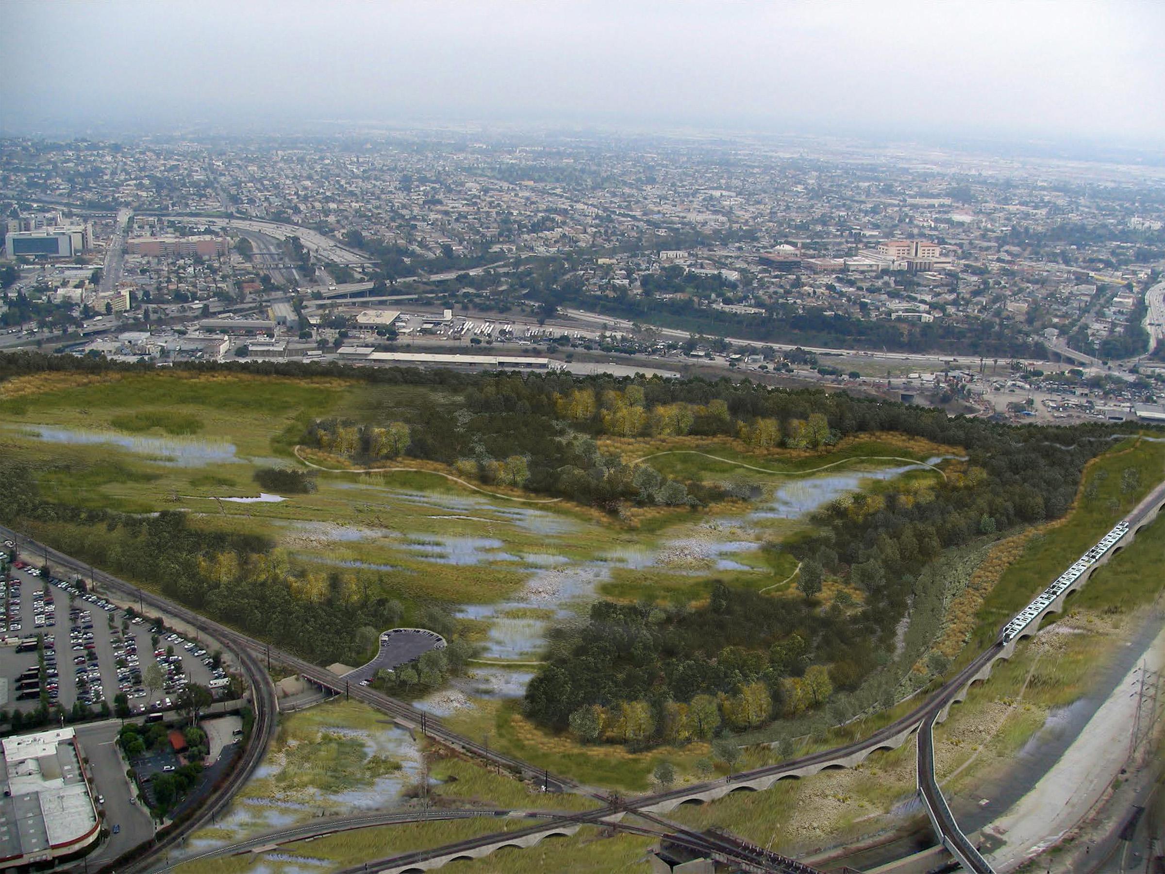 LA River -Eco-Habitat-2-sm.jpg