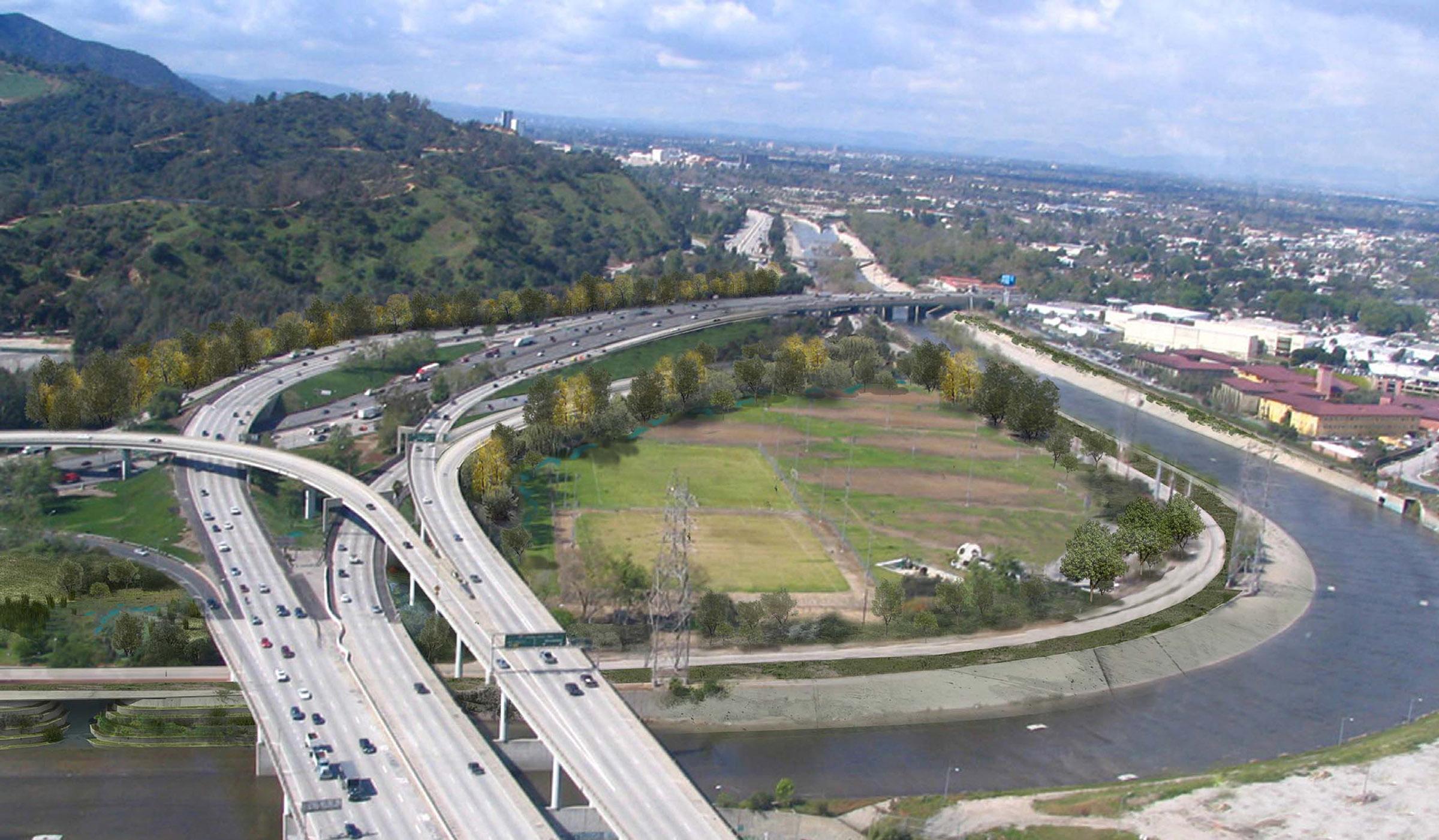 LA River Eco-Habitat-8-sm.jpg