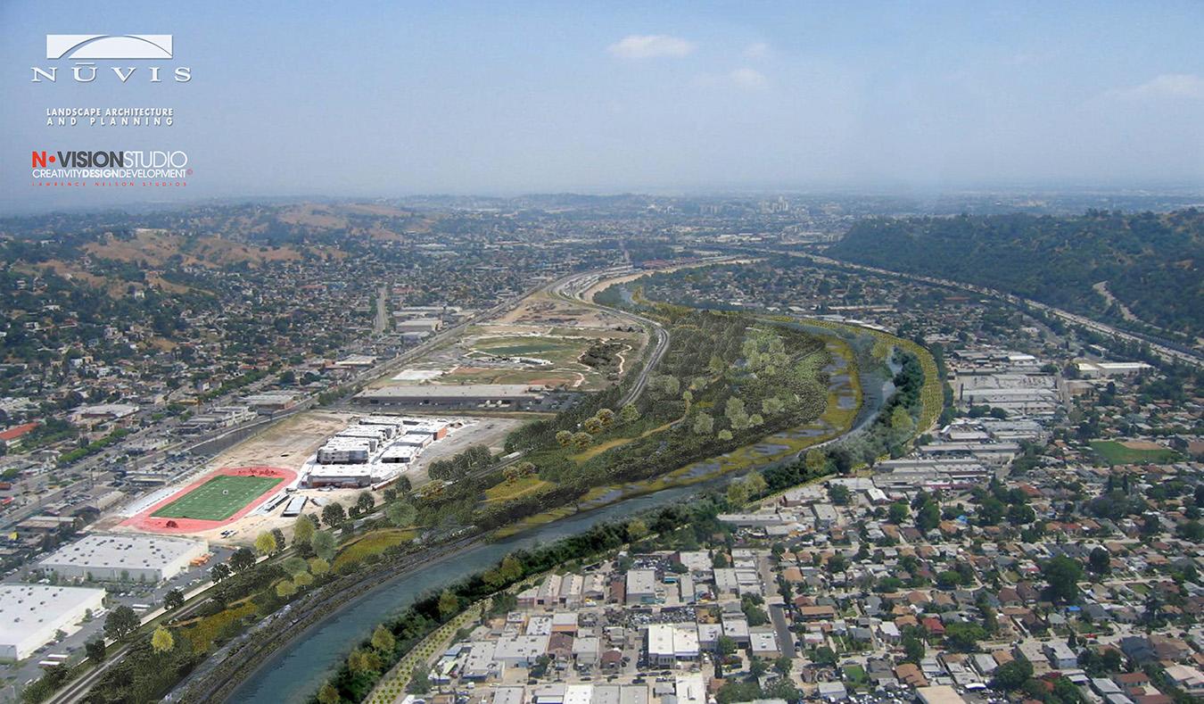 LA River Habitat-6-NU.jpg