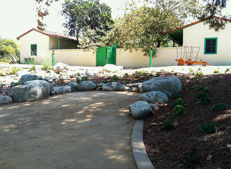 RLC-CA garden-open1.jpg