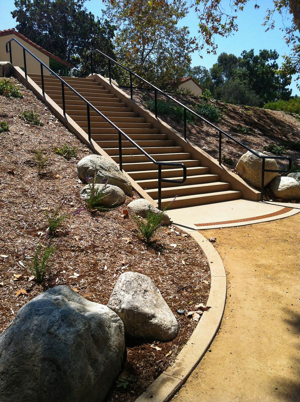 RLC-CA garden-open4.jpg