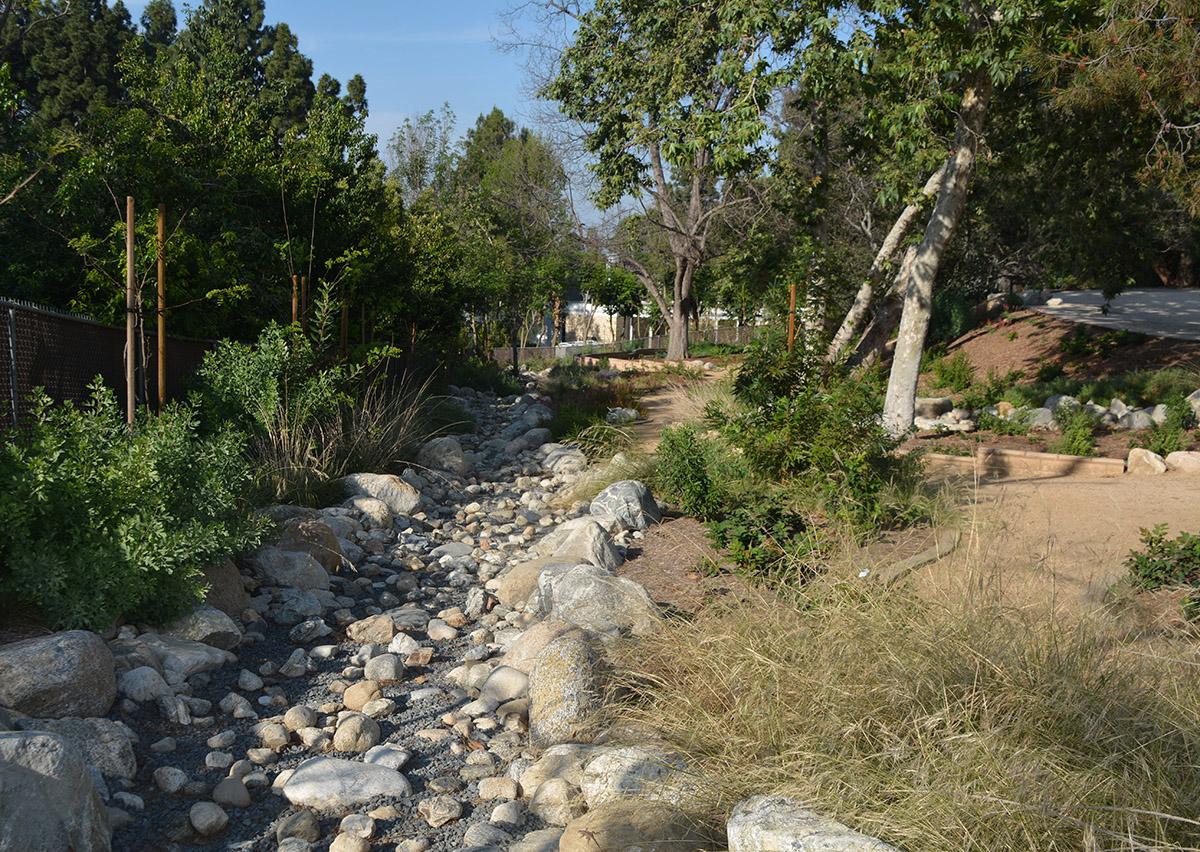 RLC-CA garden-stream.jpg