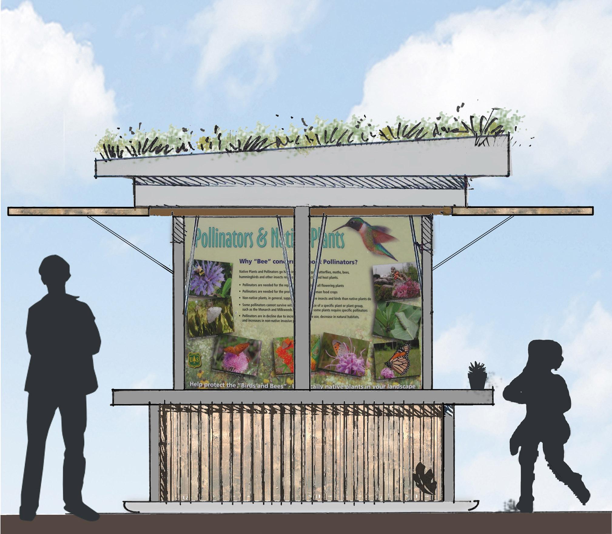Nature Conserv Learning Kiosk open 2-rev.jpg