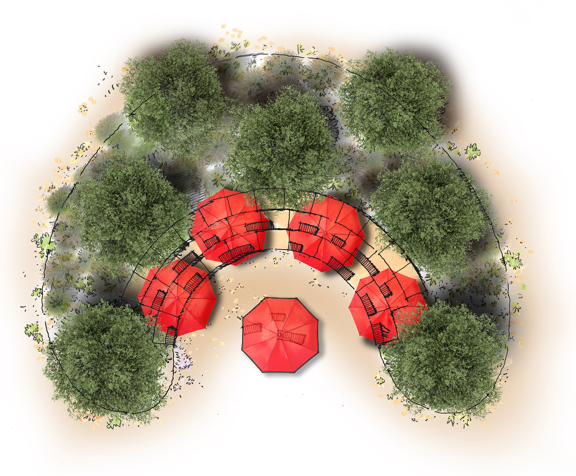 Nature Conserv Seating Area Plan View.jpg