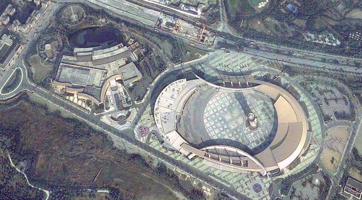 Chengdu-01-normal.jpg
