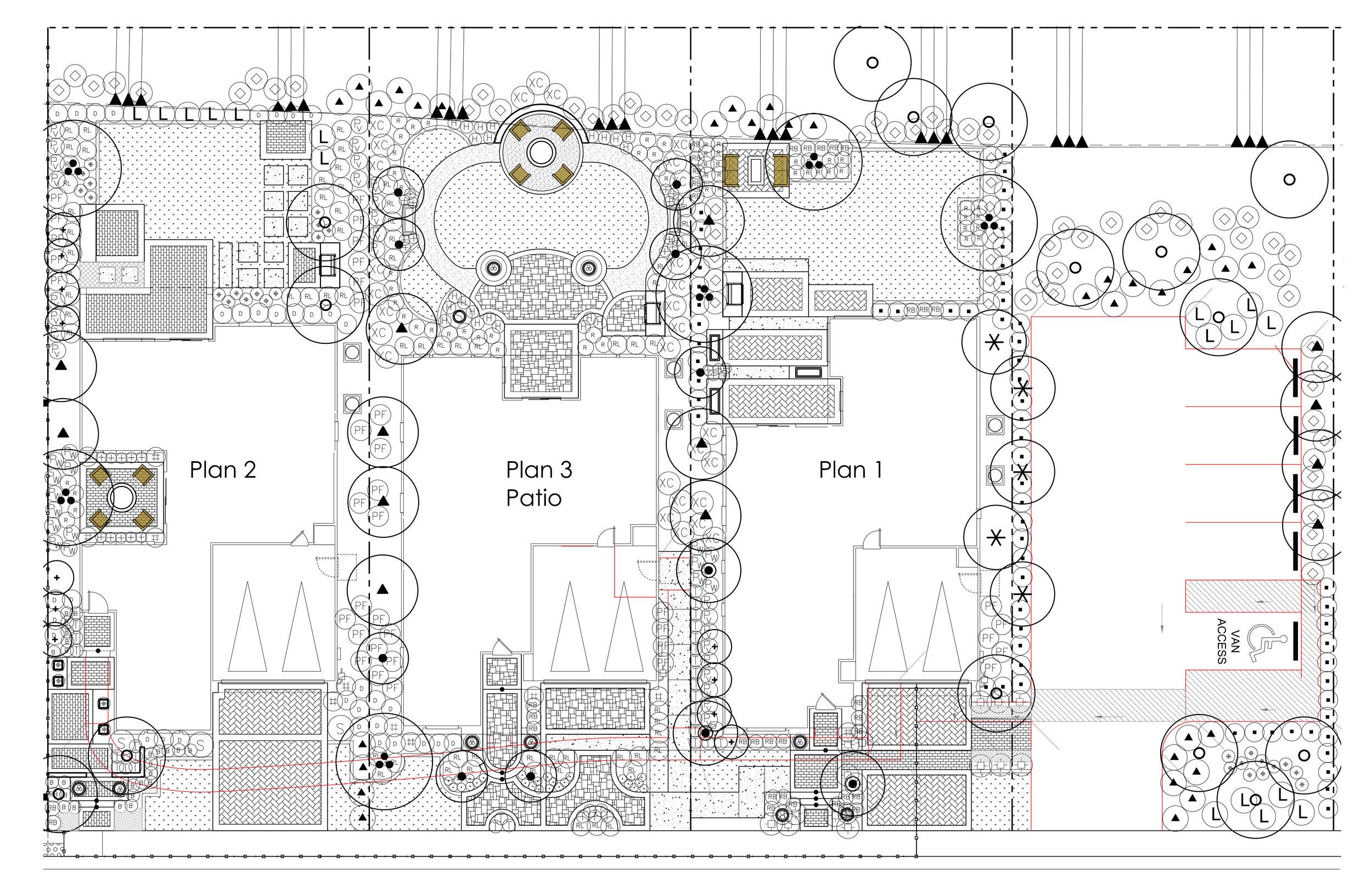 Sheet 3 Terrace Models - DD-crop.jpg