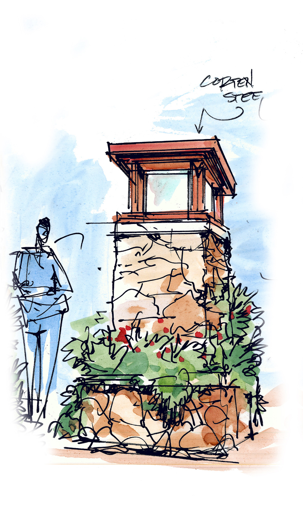 SkyeCyn-Monumentation-pilaster.jpg