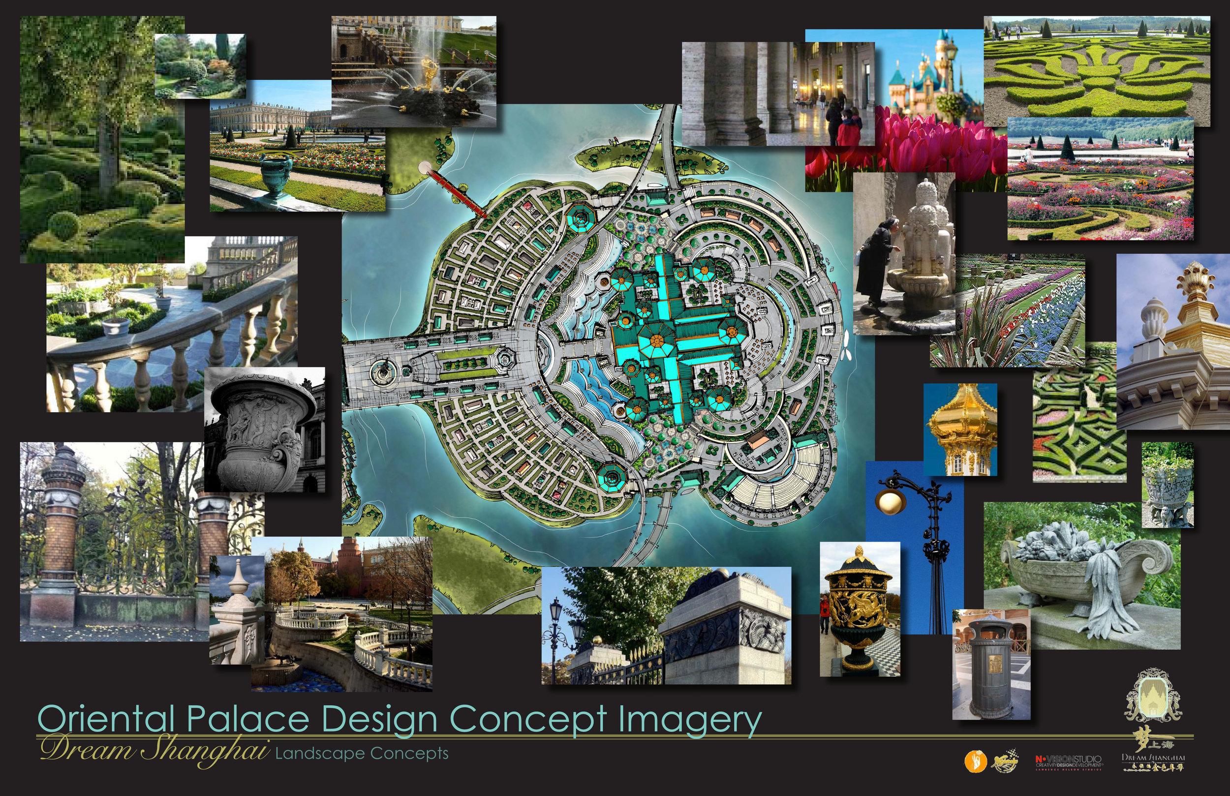 DS-LandscapeConcepts-2012-05-01-FINAL-4.jpg