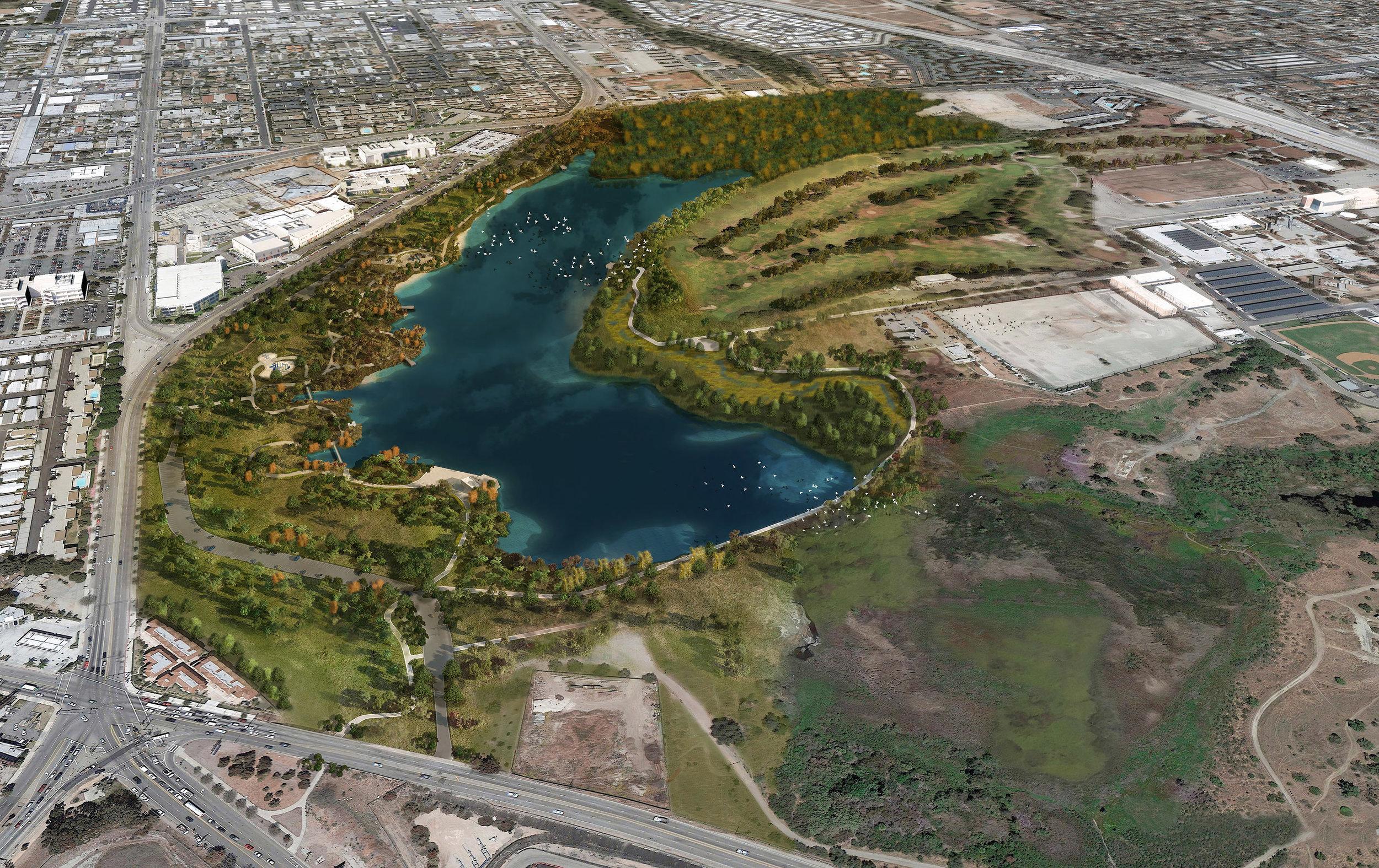Machado Lake Rendering_R-sm.jpg