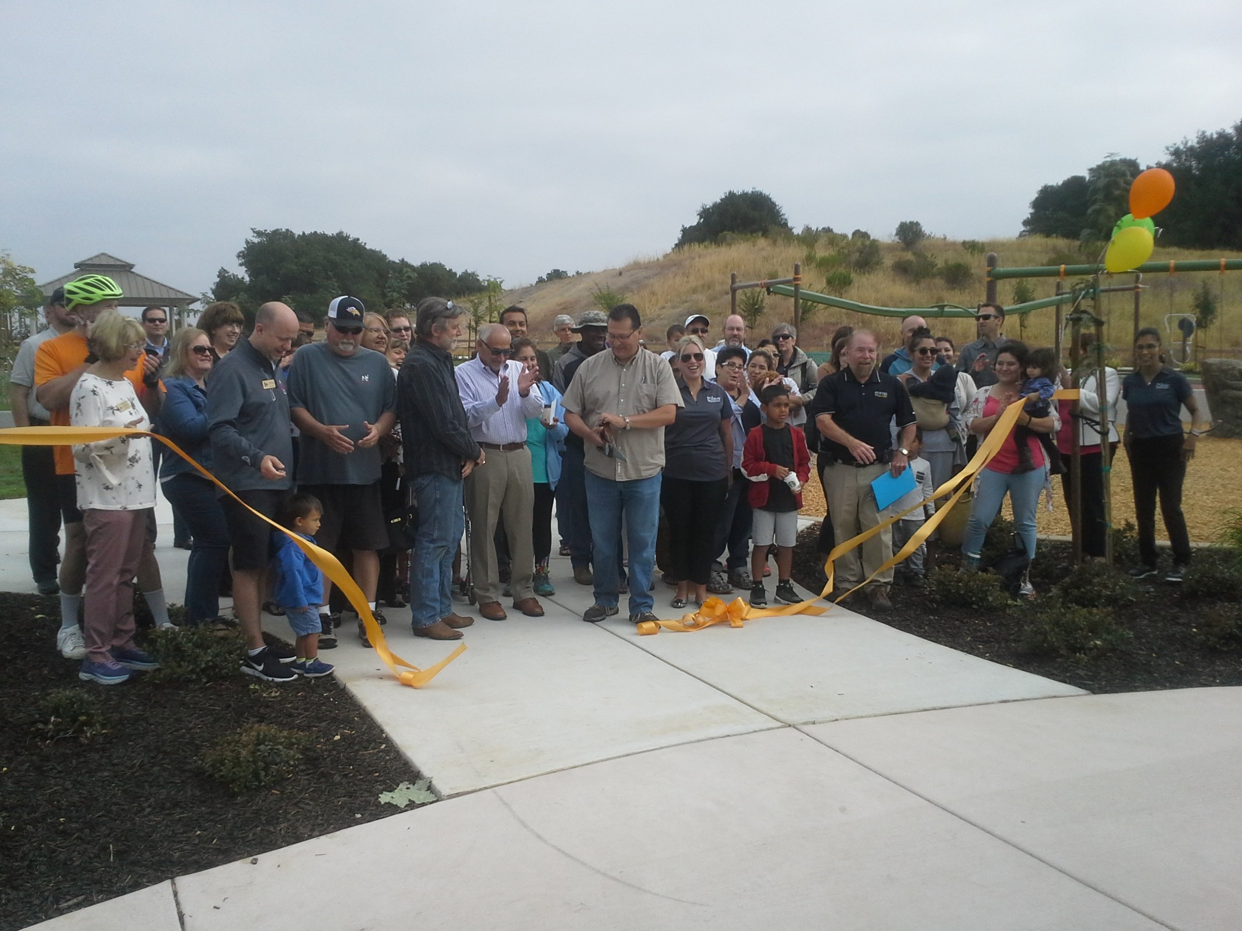 Casper Park Ribbon Cutting_8-23-18.jpg