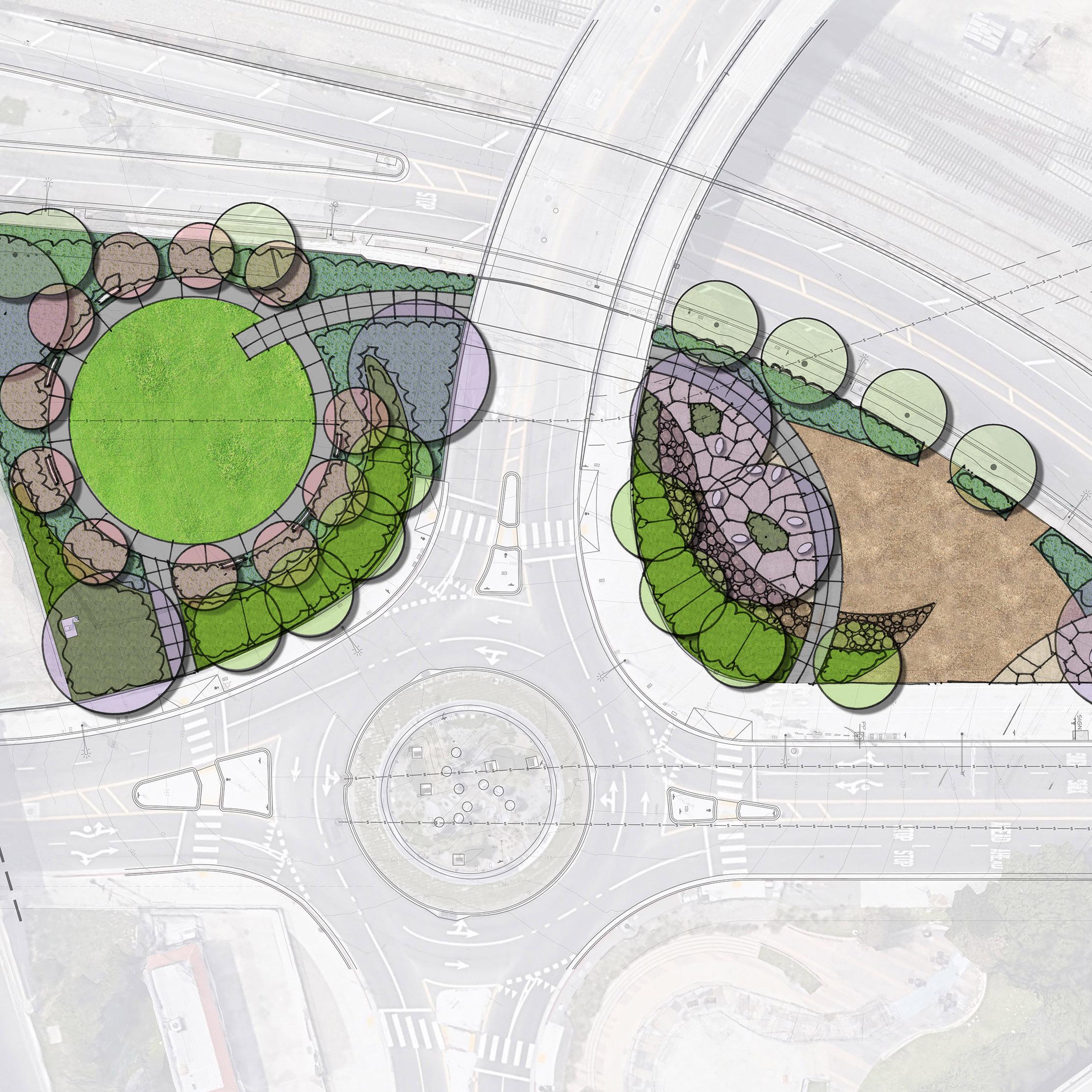 Confluence Park Opt1-crop.jpg