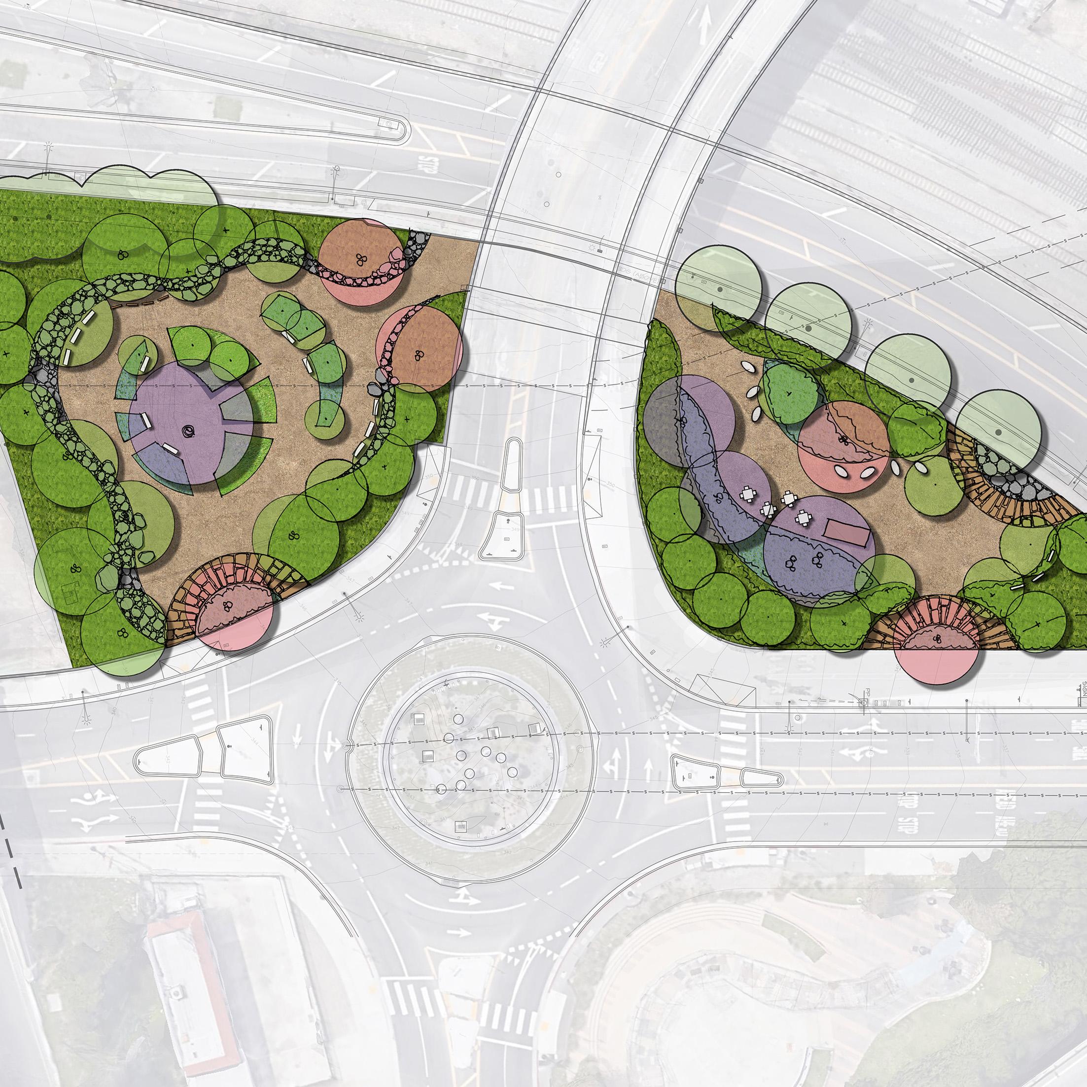 Confluence Park Opt2-crop.jpg