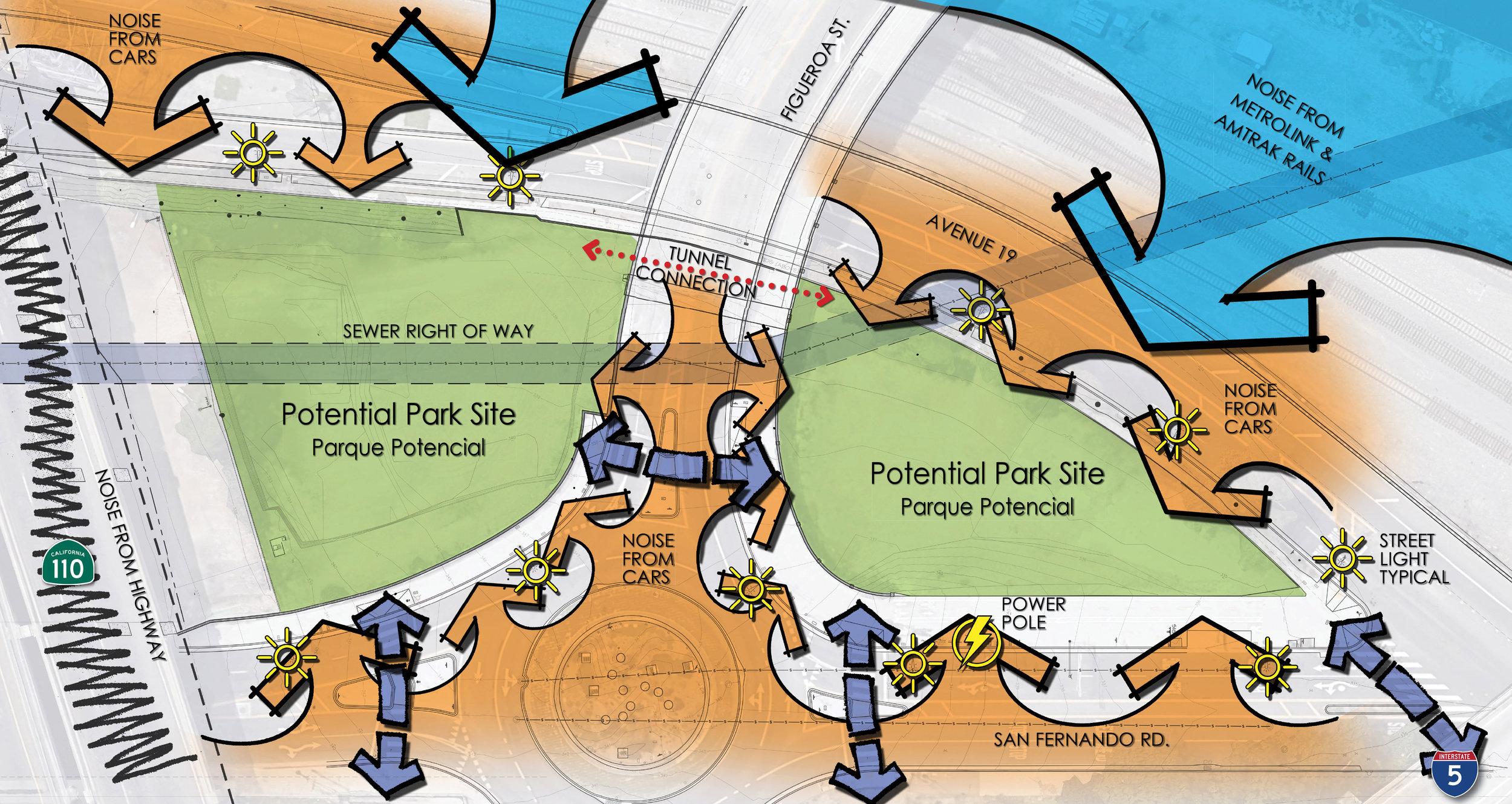 Confluence Park SiteAnal-crop.jpg