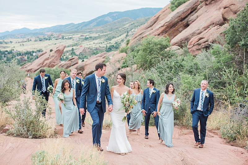 Michele with one L Photography | michelewithonel.com | Colorado Wedding Photographer | Evergreen Lake House | Red Rocks_0018.jpg