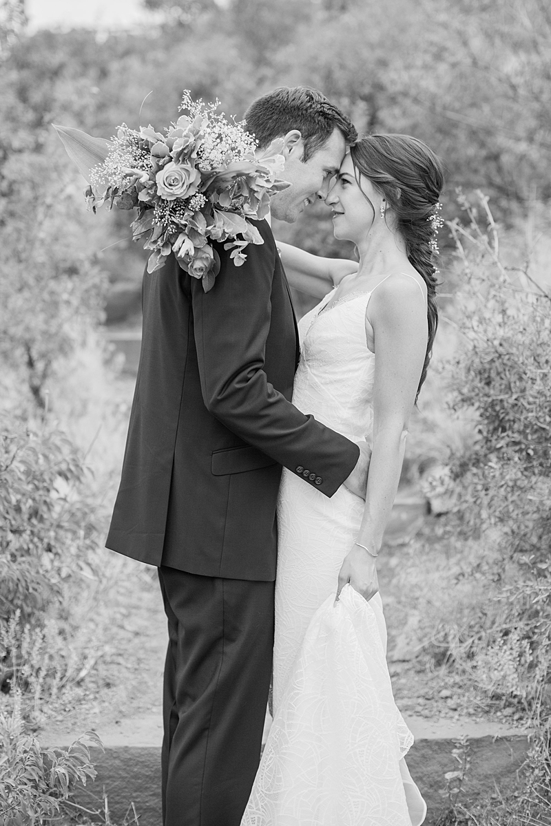 Michele with one L Photography | michelewithonel.com | Colorado Wedding Photographer | Evergreen Lake House | Red Rocks_0020.jpg