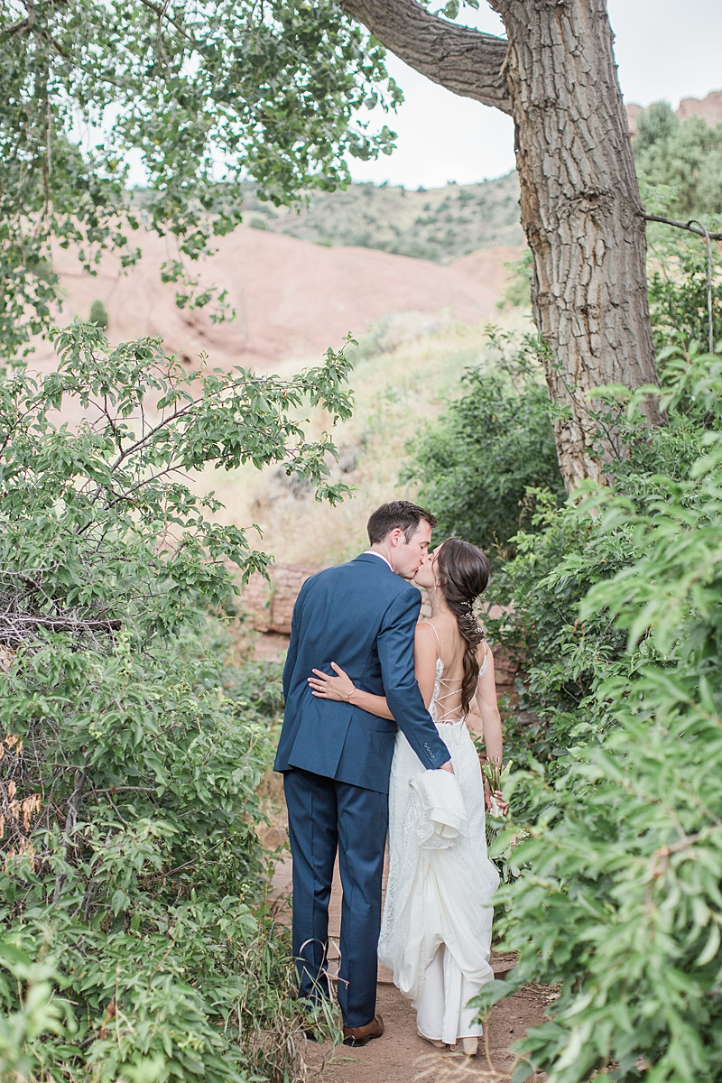 Michele with one L Photography | michelewithonel.com | Colorado Wedding Photographer | Evergreen Lake House | Red Rocks_0023.jpg