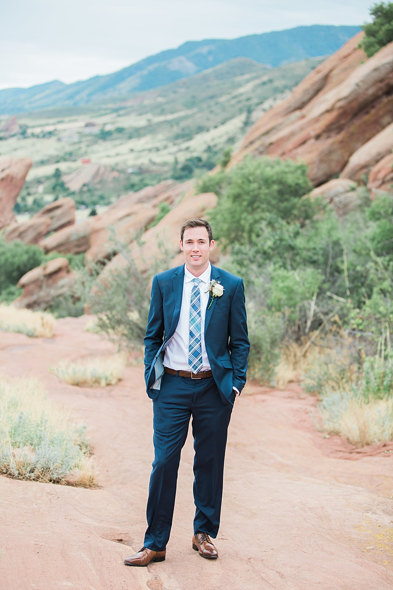 Michele with one L Photography | michelewithonel.com | Colorado Wedding Photographer | Evergreen Lake House | Red Rocks_0035.jpg