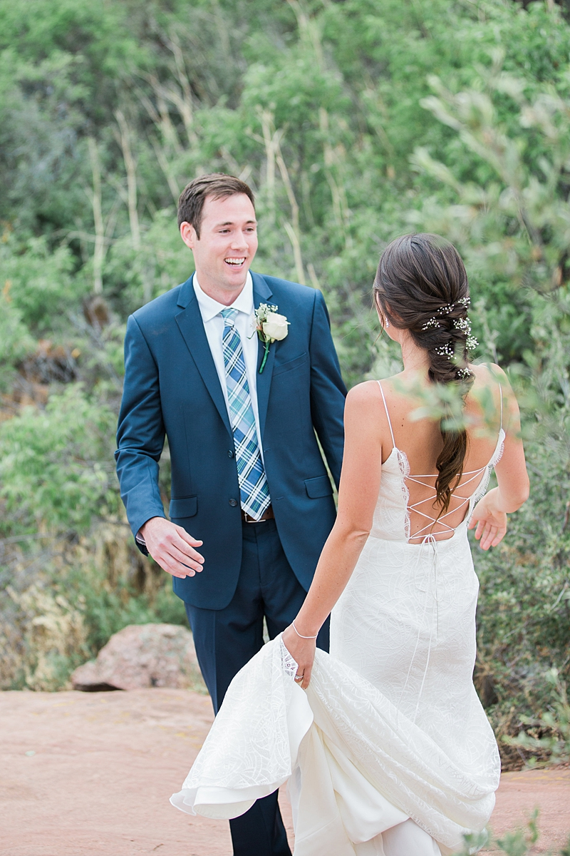 Michele with one L Photography | michelewithonel.com | Colorado Wedding Photographer | Evergreen Lake House | Red Rocks_0039.jpg