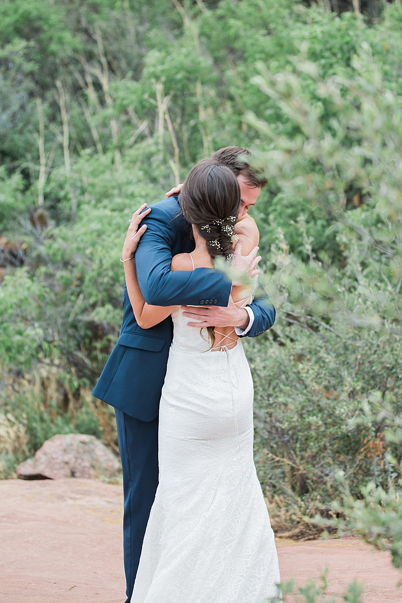 Michele with one L Photography | michelewithonel.com | Colorado Wedding Photographer | Evergreen Lake House | Red Rocks_0040.jpg