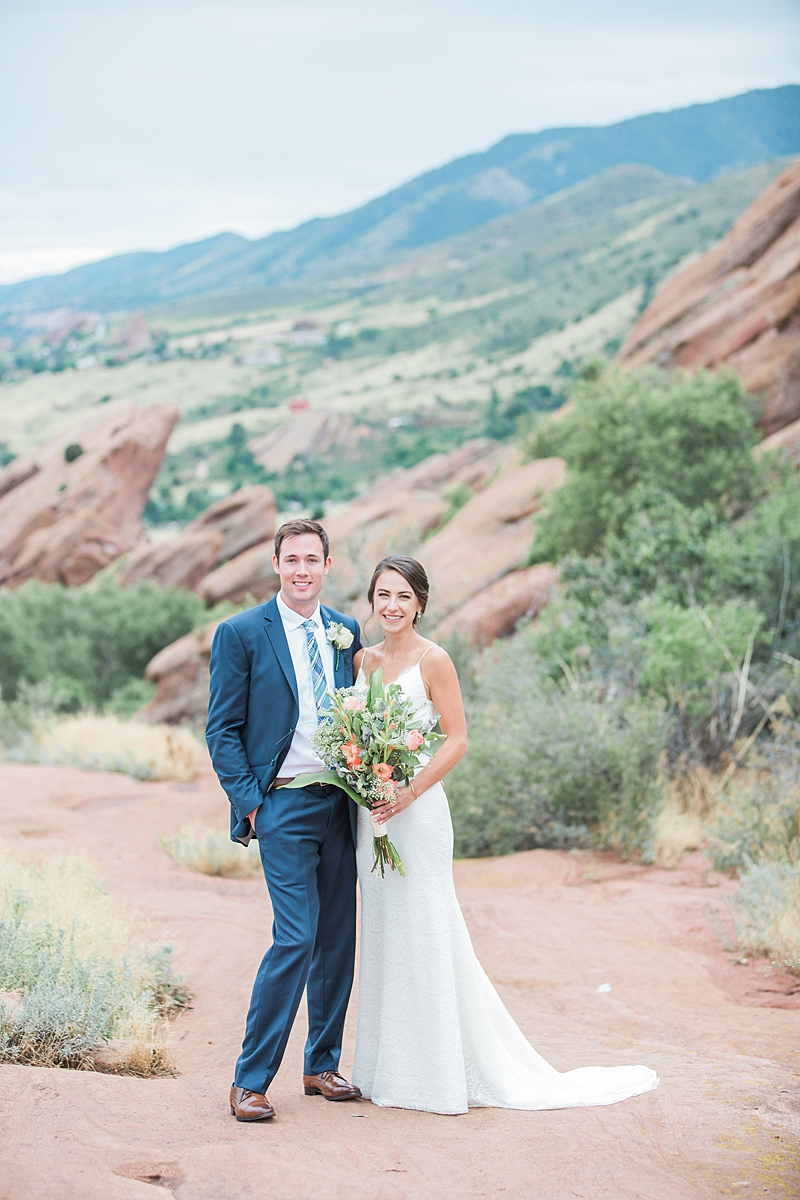 Michele with one L Photography | michelewithonel.com | Colorado Wedding Photographer | Evergreen Lake House | Red Rocks_0045.jpg