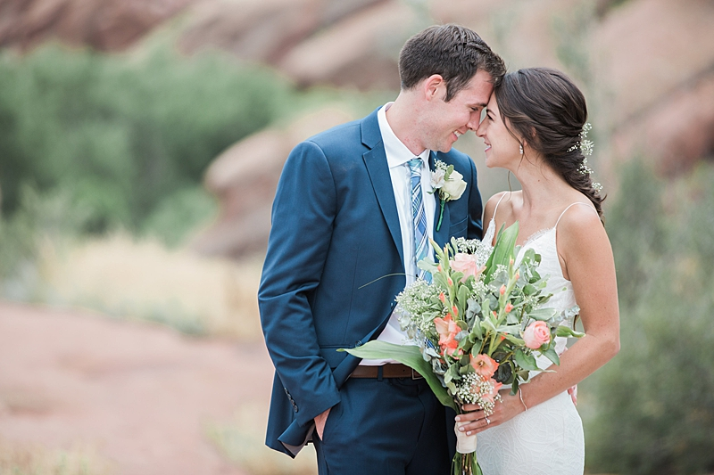 Michele with one L Photography | michelewithonel.com | Colorado Wedding Photographer | Evergreen Lake House | Red Rocks_0047.jpg
