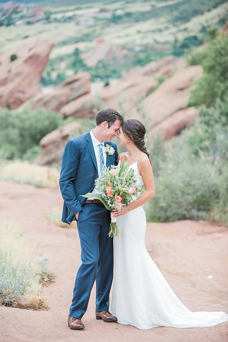 Michele with one L Photography | michelewithonel.com | Colorado Wedding Photographer | Evergreen Lake House | Red Rocks_0048.jpg