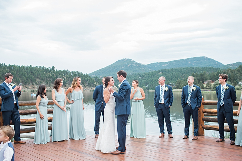 Michele with one L Photography | michelewithonel.com | Colorado Wedding Photographer | Evergreen Lake House | Red Rocks Park_0735.jpg