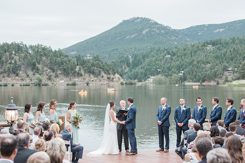 Michele with one L Photography | michelewithonel.com | Evergreen Lake House Wedding | Red Rocks Amphitheater and Park | Colorado Wedding Photographer_1079.jpg