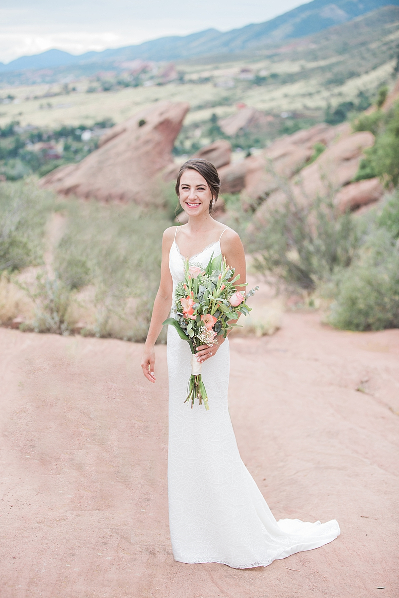 Michele with one L Photography | michelewithonel.com | Evergreen Lake House Wedding | Red Rocks Amphitheater and Park | Colorado Wedding Photographer_1080.jpg