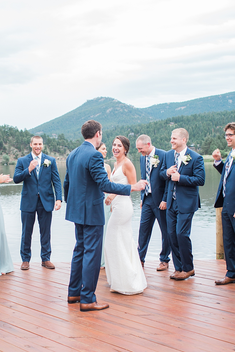 Michele with one L Photography | michelewithonel.com | Evergreen Lake House Wedding | Red Rocks Amphitheater and Park | Colorado Wedding Photographer_1085.jpg