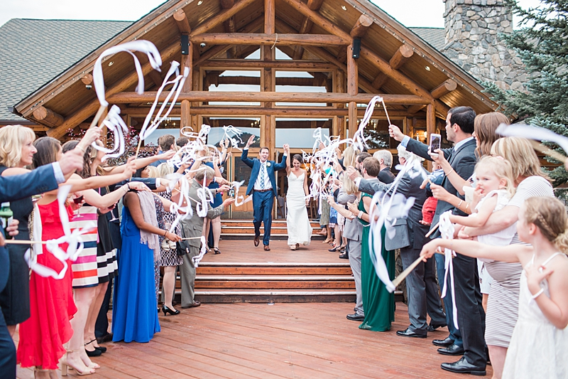 Michele with one L Photography | michelewithonel.com | Evergreen Lake House Wedding | Red Rocks Amphitheater and Park | Colorado Wedding Photographer_1088.jpg