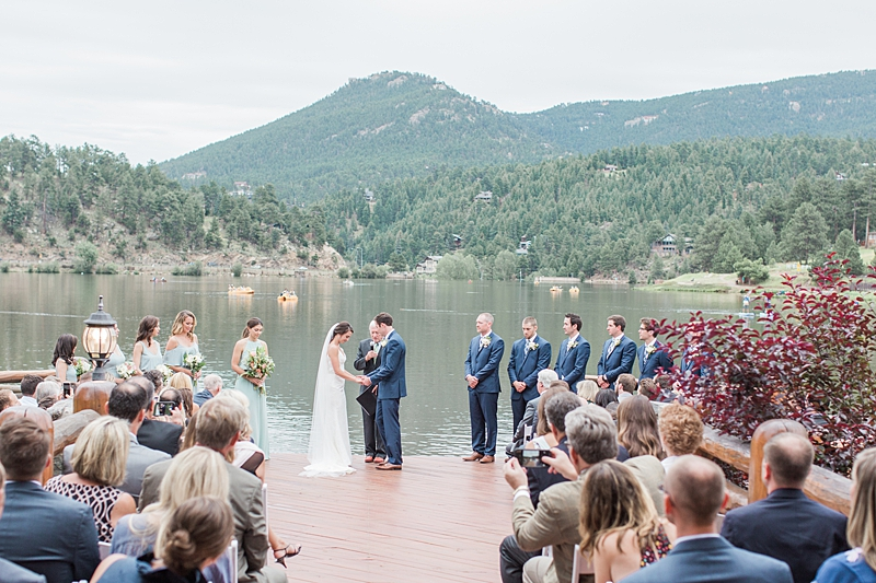 Michele with one L Photography | michelewithonel.com | Evergreen Lake House Wedding | Red Rocks Amphitheater and Park | Colorado Wedding Photographer_1091.jpg
