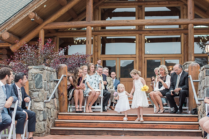 Michele with one L Photography | michelewithonel.com | Evergreen Lake House Wedding | Red Rocks Amphitheater and Park | Colorado Wedding Photographer_1093.jpg