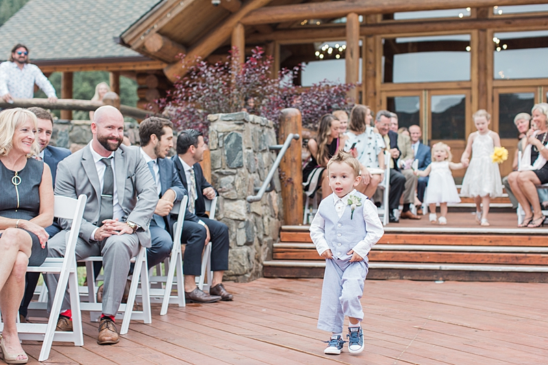 Michele with one L Photography | michelewithonel.com | Evergreen Lake House Wedding | Red Rocks Amphitheater and Park | Colorado Wedding Photographer_1094.jpg