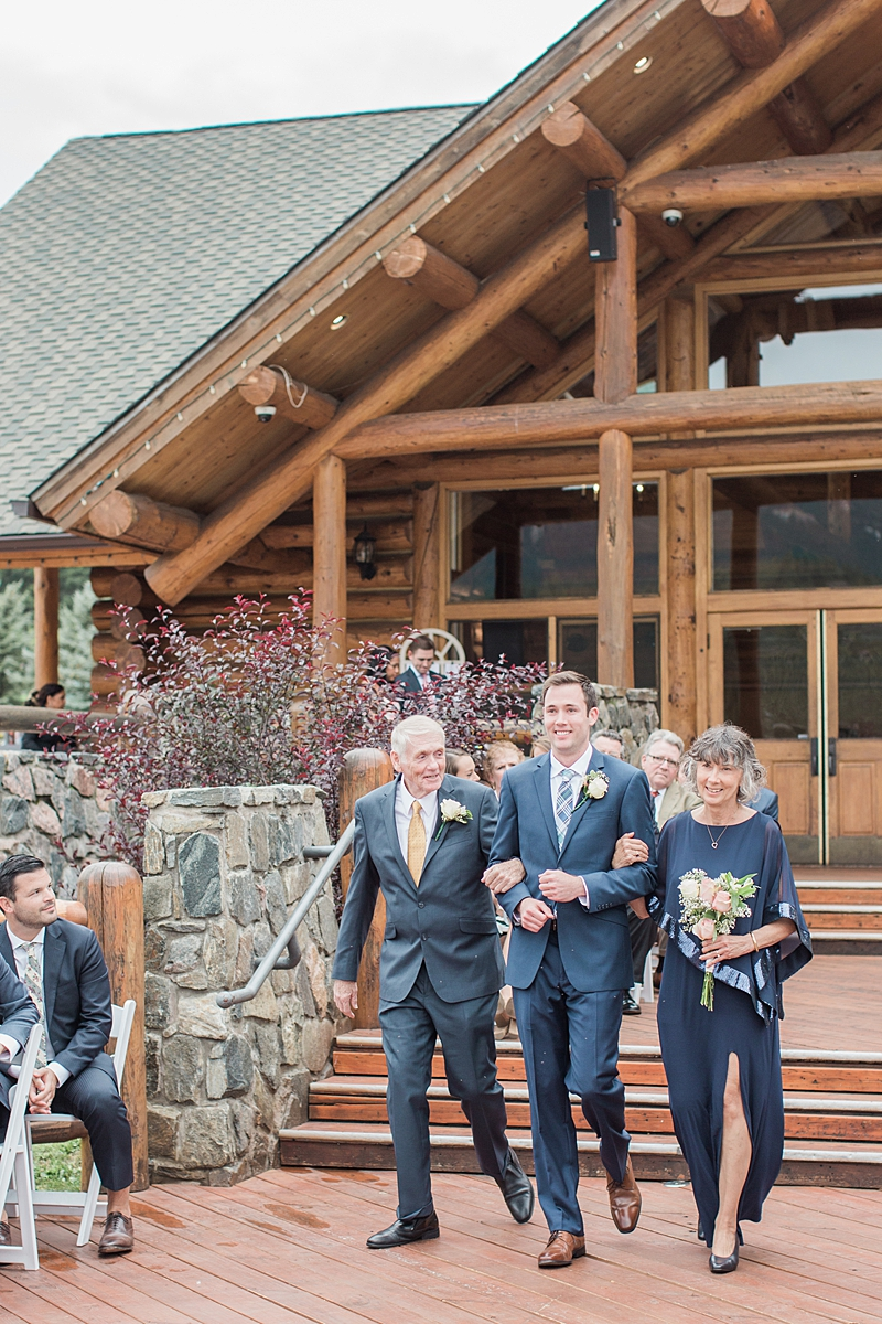 Michele with one L Photography | michelewithonel.com | Evergreen Lake House Wedding | Red Rocks Amphitheater and Park | Colorado Wedding Photographer_1097.jpg