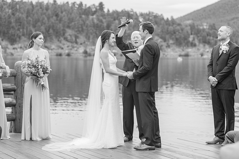 Michele with one L Photography | michelewithonel.com | Evergreen Lake House Wedding | Red Rocks Amphitheater and Park | Colorado Wedding Photographer_1099.jpg