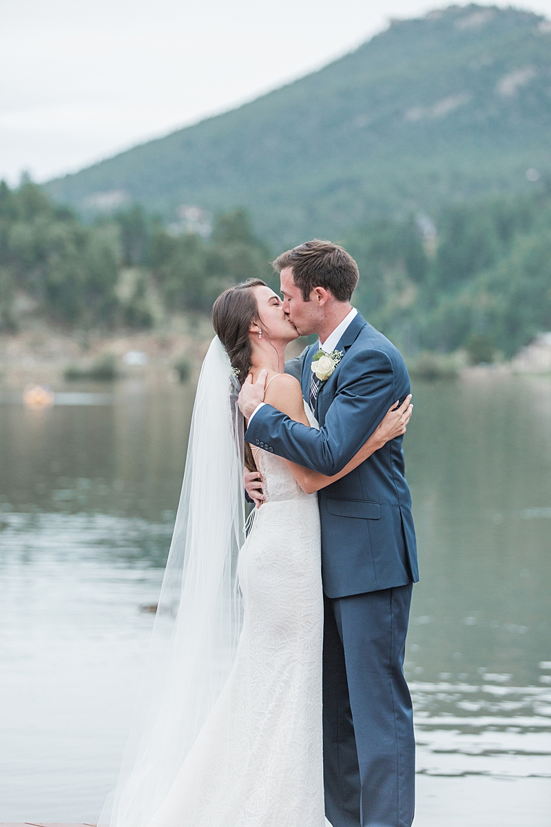 Michele with one L Photography | michelewithonel.com | Evergreen Lake House Wedding | Red Rocks Amphitheater and Park | Colorado Wedding Photographer_1100.jpg