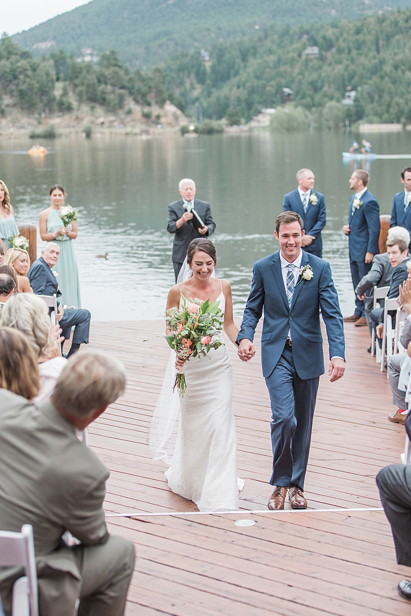 Michele with one L Photography | michelewithonel.com | Evergreen Lake House Wedding | Red Rocks Amphitheater and Park | Colorado Wedding Photographer_1102.jpg