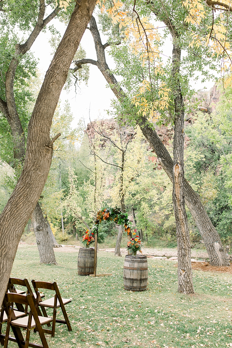 Michele With One L Photography Planet Bluegrass Lyons Colorado Wedding Photographer_2575.jpg