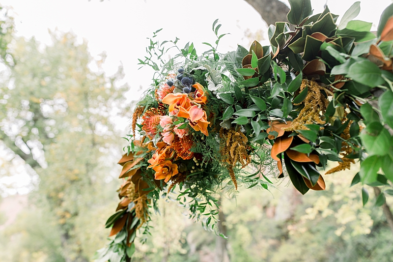 Michele With One L Photography Planet Bluegrass Lyons Colorado Wedding Photographer_2572.jpg