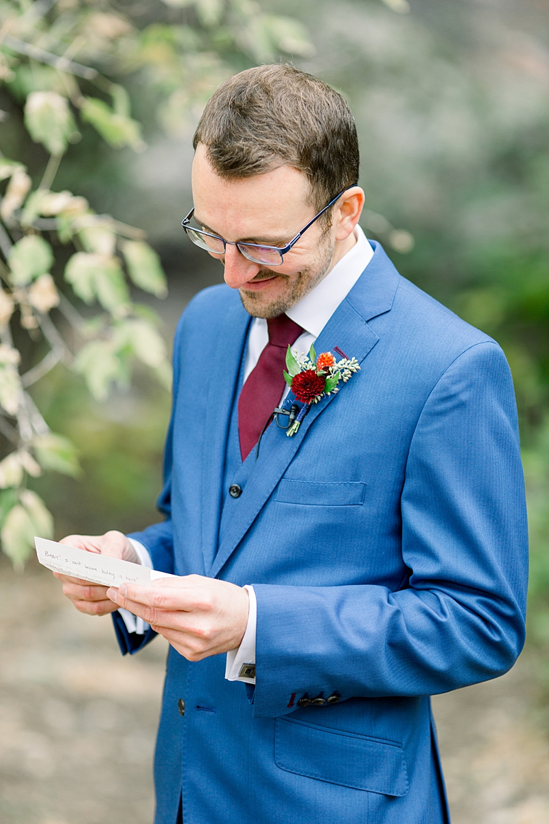 Michele With One L Photography Planet Bluegrass Lyons Colorado Wedding Photographer_2763.jpg