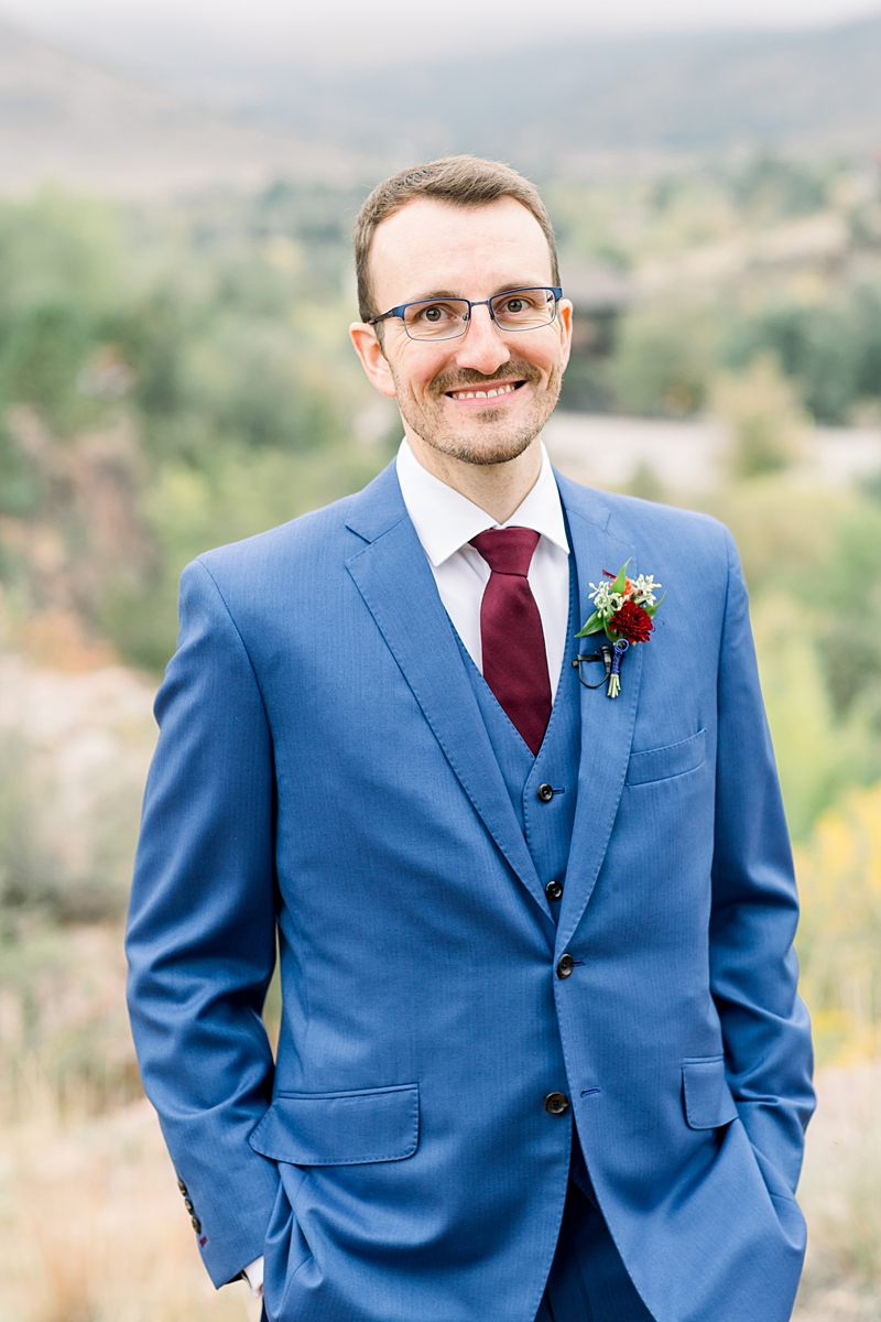 Michele With One L Photography Planet Bluegrass Lyons Colorado Wedding Photographer_2774.jpg