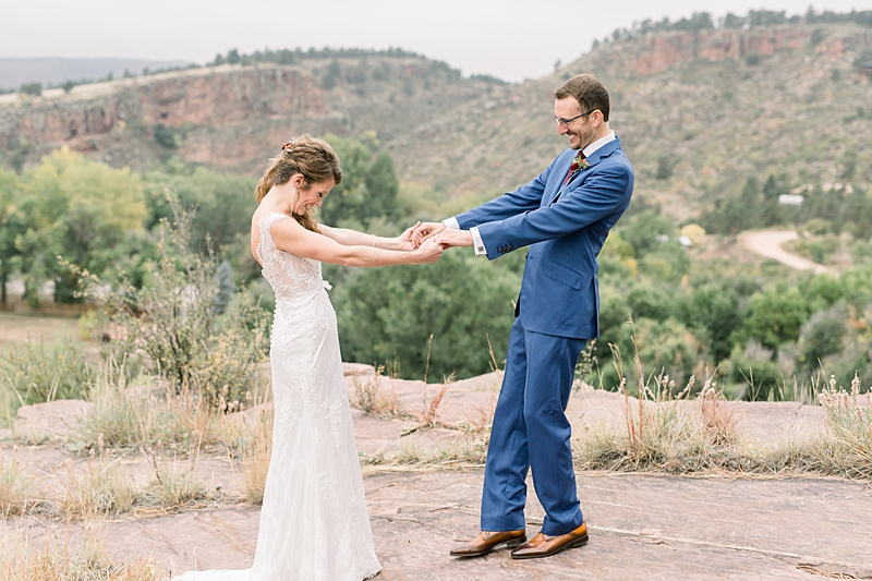 Michele With One L Photography Planet Bluegrass Lyons Colorado Wedding Photographer_2793.jpg