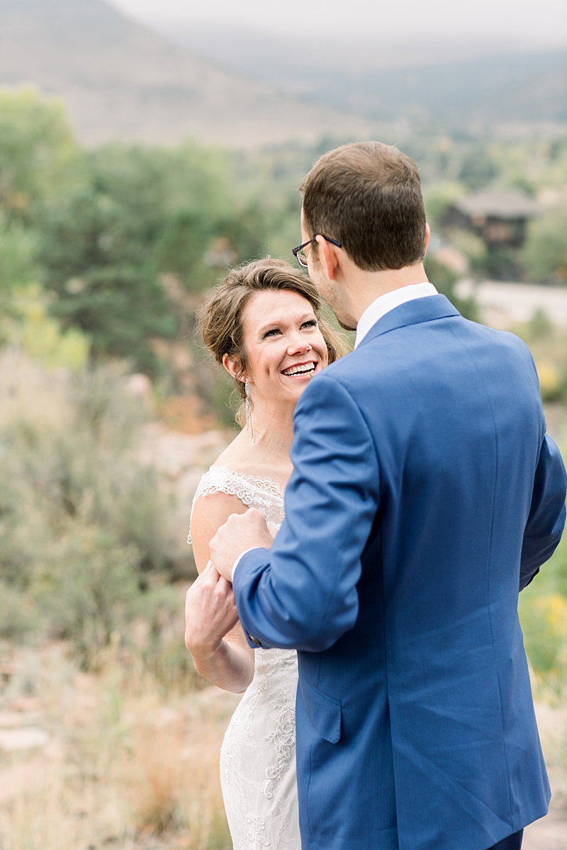 Michele With One L Photography Planet Bluegrass Lyons Colorado Wedding Photographer_2797.jpg