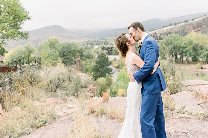 Michele With One L Photography Planet Bluegrass Lyons Colorado Wedding Photographer_2806.jpg