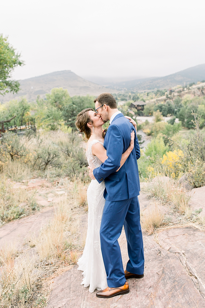 Michele With One L Photography Planet Bluegrass Lyons Colorado Wedding Photographer_2805.jpg