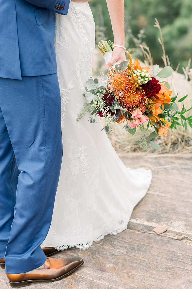 Michele With One L Photography Planet Bluegrass Lyons Colorado Wedding Photographer_2846.jpg