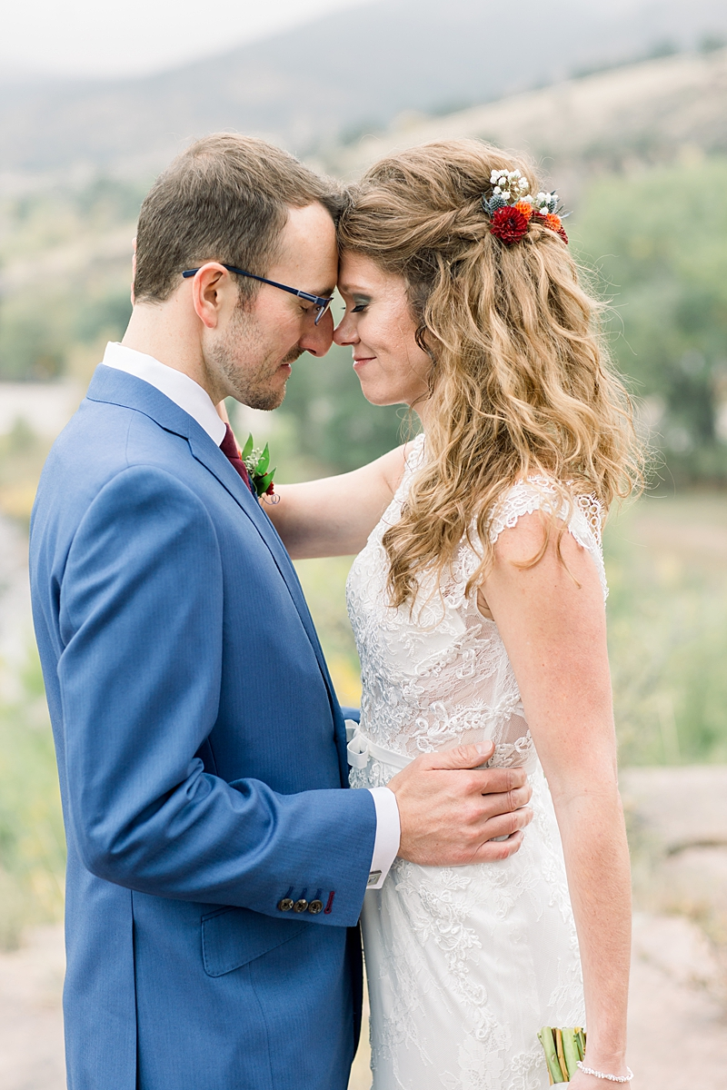 Michele With One L Photography Planet Bluegrass Lyons Colorado Wedding Photographer_2851.jpg