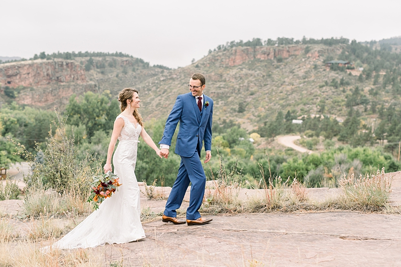 Michele With One L Photography Planet Bluegrass Lyons Colorado Wedding Photographer_2888.jpg